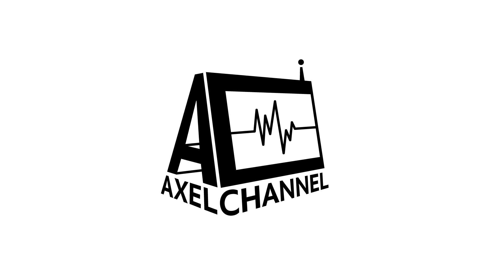AXEL CHANNEL